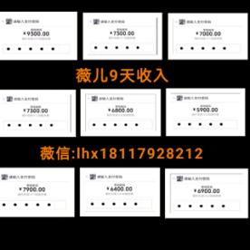 b862f7ef3247ca2961f02610d6713514.png