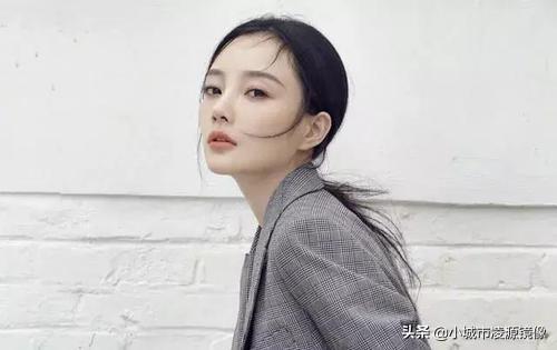 李现、李一桐新剧《剑王朝》定档,李小璐蒋劲夫新剧可能明年开播