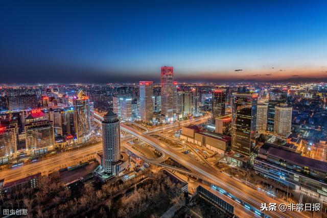 2019中国城市商业信用环境指数,36个大城市和252个地级城市上榜